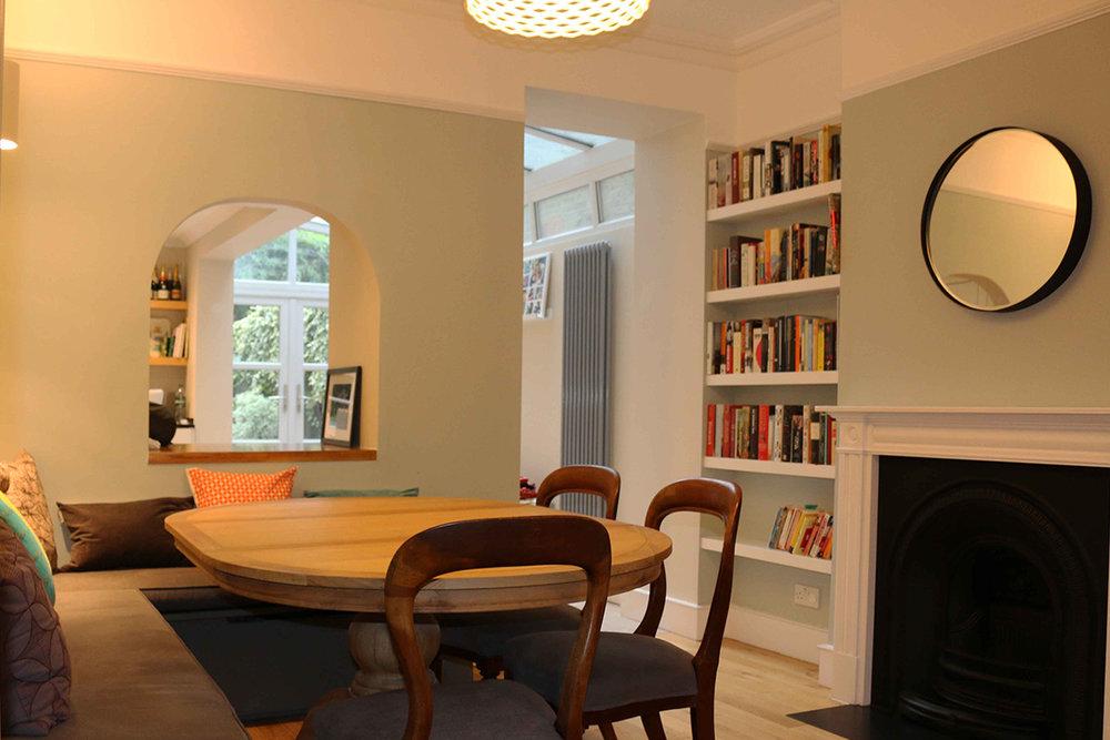 AW-interior-design-lisburne-dining-02.jpg