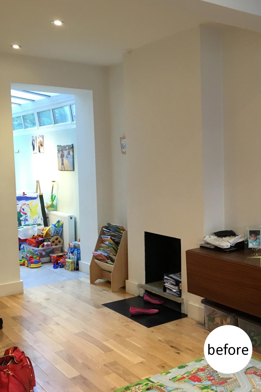 AW-interior-design-Lisburne-before-03.jpg