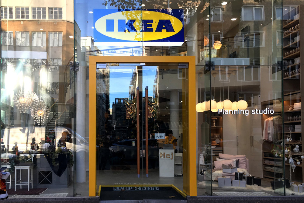 audrey-whelan-interior-design-why-we-love-ikea-01.jpg