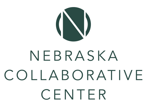 Nebraska Collaborative Center