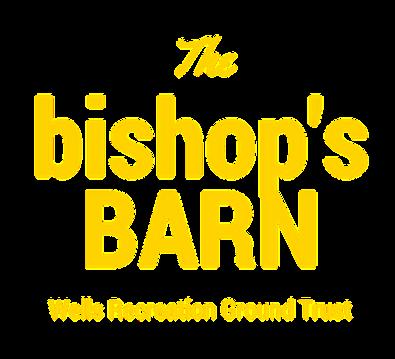 Wells Recreation Ground Trust