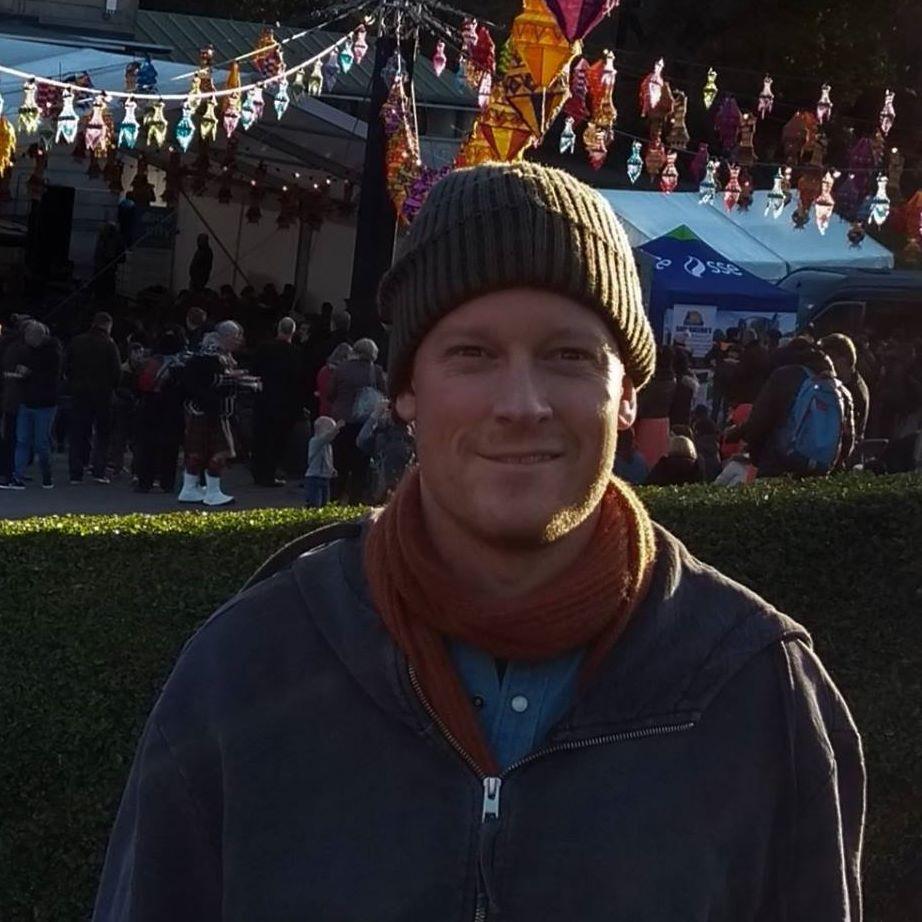 Maarten de Graaff