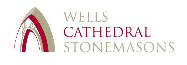 Wells Cathedral Stonemasons