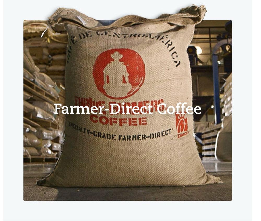 CFA_Great-Food_Thrive-Farmers.jpg