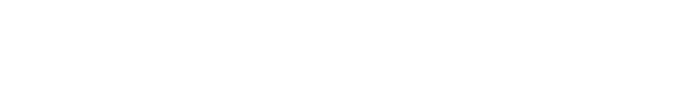 Mallorca Property Concierge Logo.png