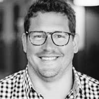 Brian bimschleger   // head of strategy @  Arthur