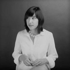 augusta Meill   // executive director @  agncy