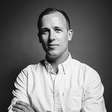 Daniel burka   // design partner @  google ventures