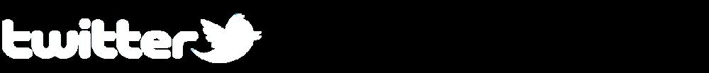 Twitter Logo White New Left.png