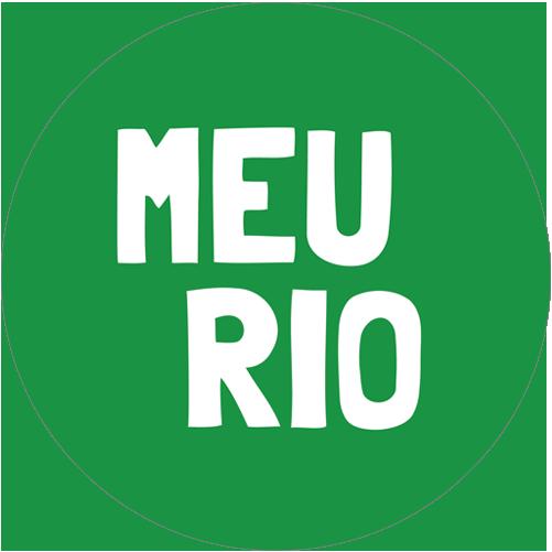 Meu Rio.png