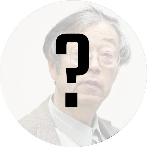 Satoshi 2.png