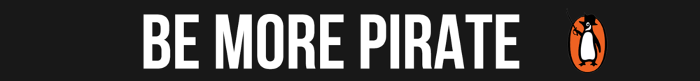 Be More Pirate Logo with penguin 2 grey newer.png