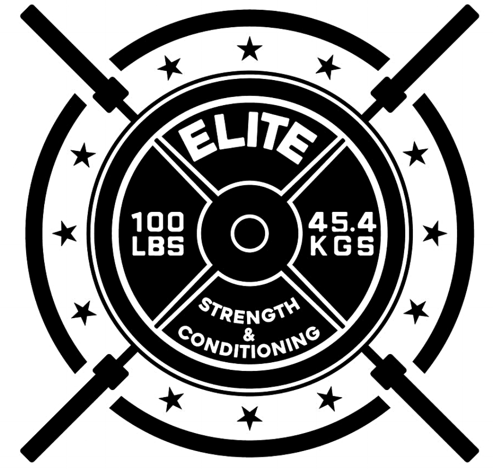 Elite Strength & Conditioning
