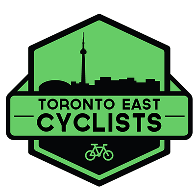 Toronto+East+Cyclists+logo.png