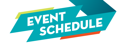 eventschedule2.png