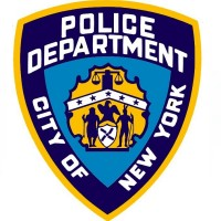 embroidery_logo_nypd.jpg
