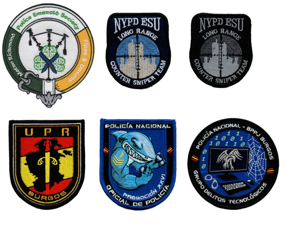 huntzman_october_2018_insignia_001.jpg