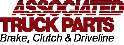 Associated Truck Parts Logo