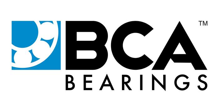 BCA-Bearings-Logo.png