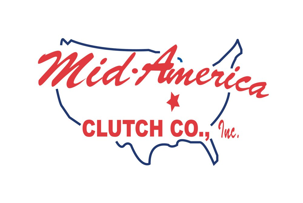 Mid Atlantic Clutch logo