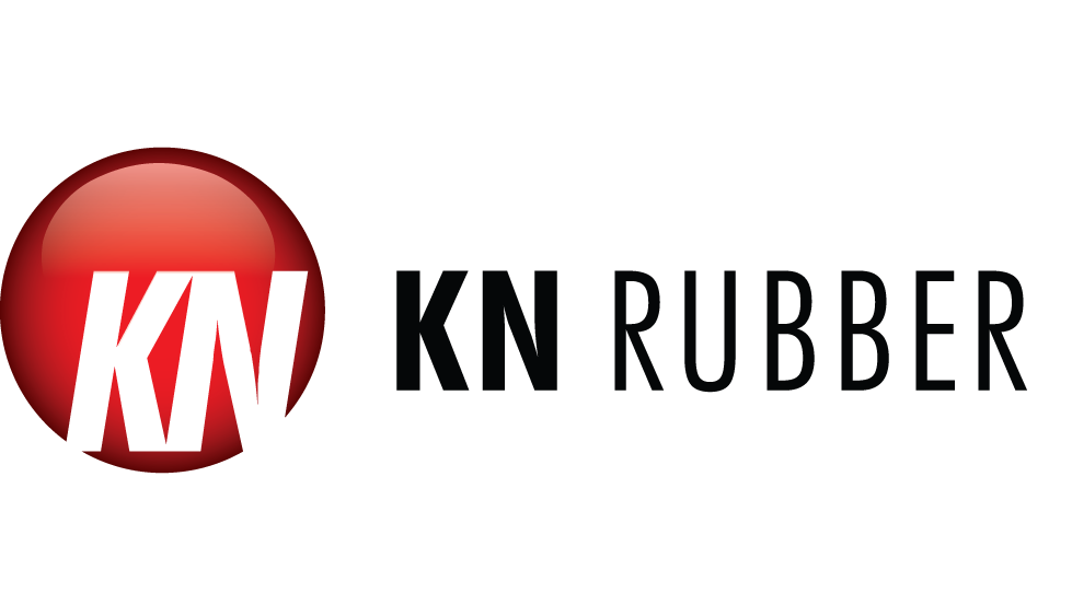Koneta logo