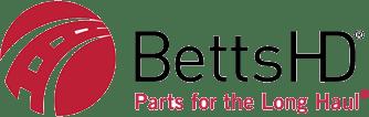 BettsHD logo