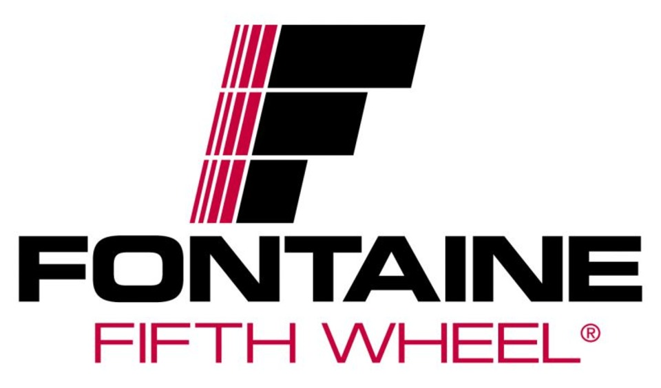 Fontaine Fifth Wheel logo