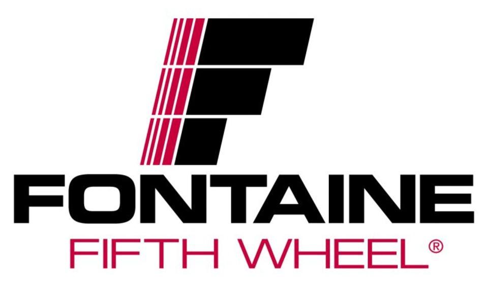Fontaine Fifth Wheel logo