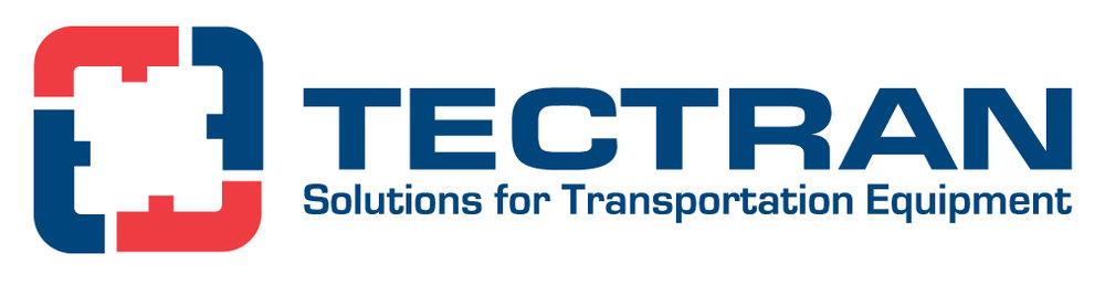 Tectran logo