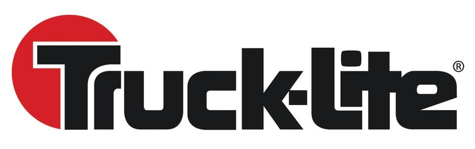 Truck Lite logo