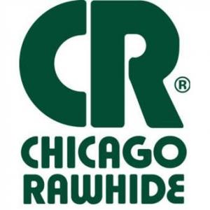 CR Seals logo
