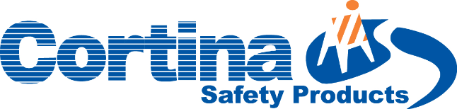 Cortina Safety Products logo
