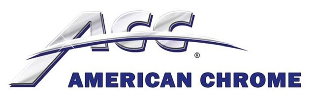 American Chrome logo
