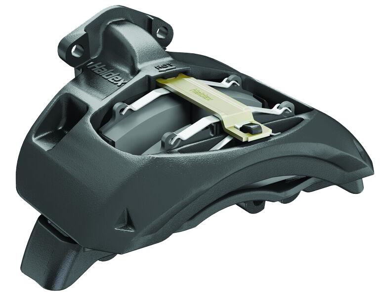 Haldex Brake.jpg