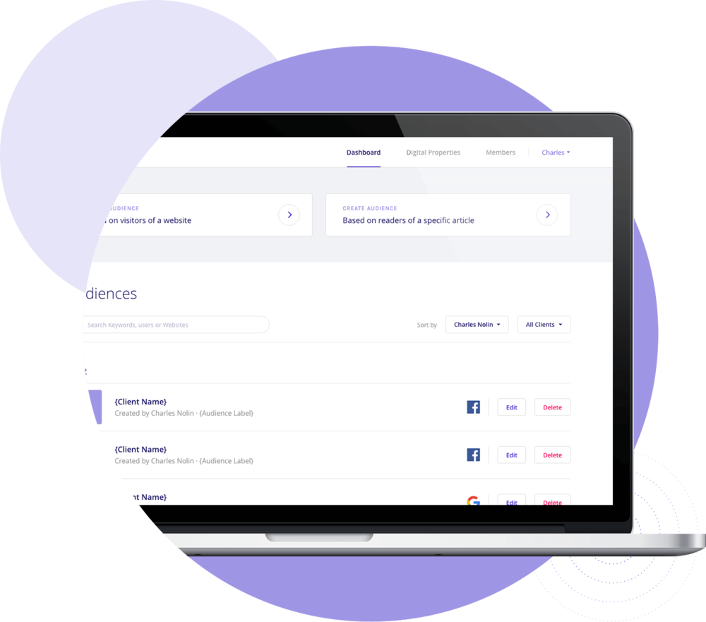 Soko for Publishers - Soko for Publishers provides your sales team with a new digital offering to sell and allows you to tap into your customers' Facebook and Google ad budgets.Contact Us