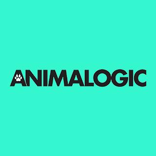 animalogic.png