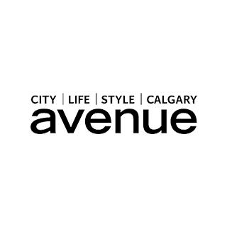 avenue-calgary.png
