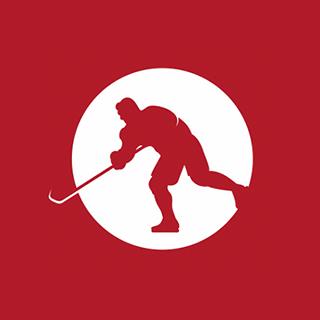 fan-hockey.png