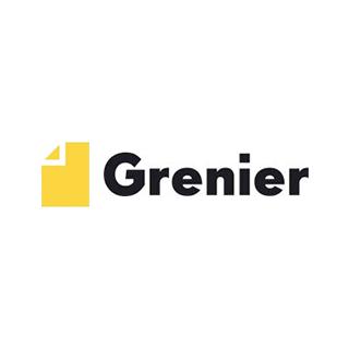 grenier.png