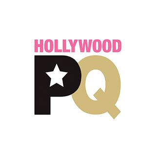 HollywoodPQ.png
