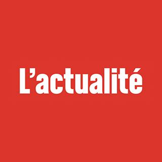 lactualite.png