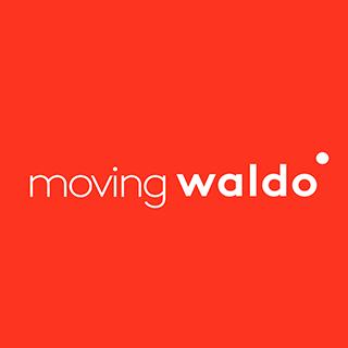 MovingWaldo.png