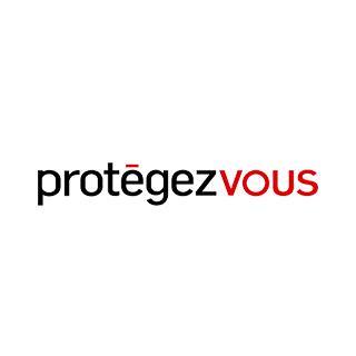 Protégez-vous.png