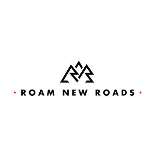 roam-new-roads.png