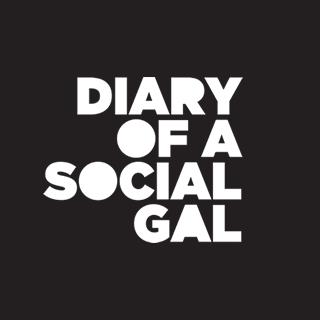 social-gal.png