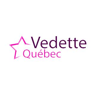 vedette-QC.png