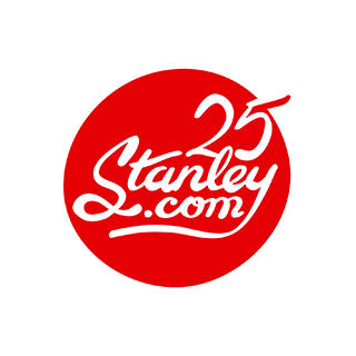 25-Stanley.png