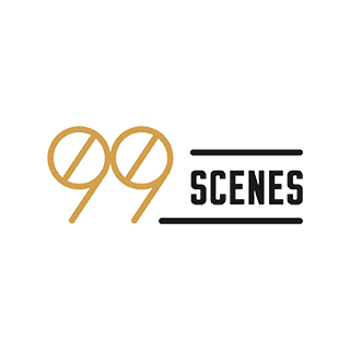 99scenes.png