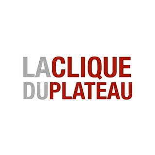 clique-plateau.png