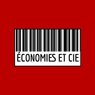 economie-cie.png